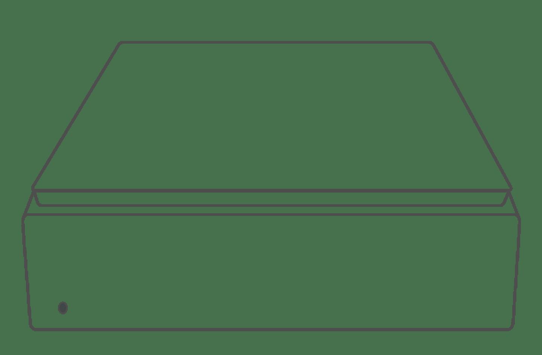 TV Box 1