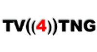 TV4TNG