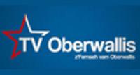 TV Oberwallis