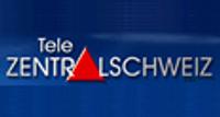 Tele Zentralschweiz