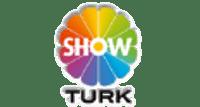 Show Türk