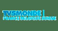 TV5 Monde FBS