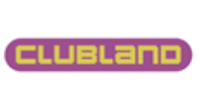Clubland TV