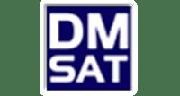 DM Sat TV