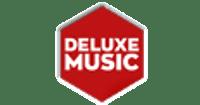 Deluxe Music