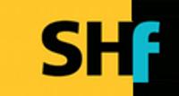 SHf - Schaffhauser Fernsehen