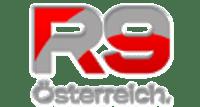 R9 Österreich