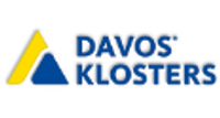 Info TV Davos Klosters
