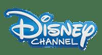 Disney Channel D