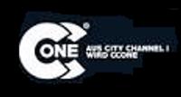 CCone