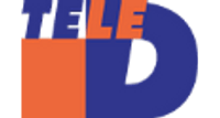 Tele D