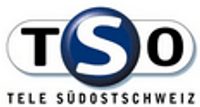 TV Südostschweiz