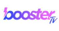 Booster TV