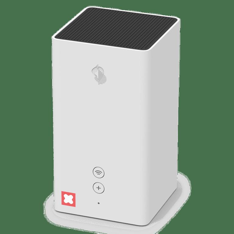 Wingo Internet-Box 2